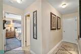 6094 79th Way - Photo 27