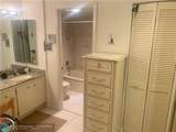 2804 46th Ave - Photo 9