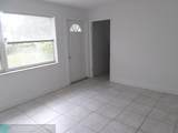 3809 84th Ave - Photo 10