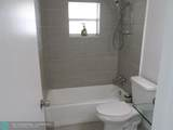 3809 84th Ave - Photo 11