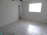 3809 84th Ave - Photo 15