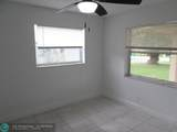 3809 84th Ave - Photo 16