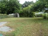 3809 84th Ave - Photo 17
