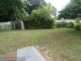 3809 84th Ave - Photo 18