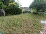 3809 84th Ave - Photo 19