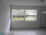 3809 84th Ave - Photo 8