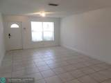 3809 84th Ave - Photo 9
