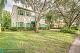 3605 Starboard Ave - Photo 1