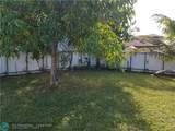 2211 46th Ave - Photo 20