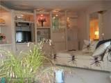 3507 Oaks Way - Photo 5