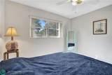 5317 Myrtle Terrace - Photo 16
