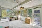 5317 Myrtle Terrace - Photo 18
