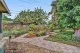 5317 Myrtle Terrace - Photo 21