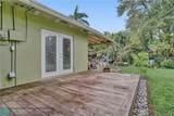 5317 Myrtle Terrace - Photo 24