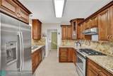 5317 Myrtle Terrace - Photo 5