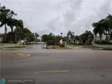 210 Lake Pointe Dr - Photo 3