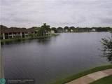 210 Lake Pointe Dr - Photo 35