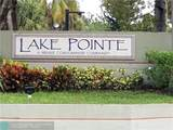 210 Lake Pointe Dr - Photo 39