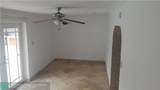 6139 3rd St - Photo 4
