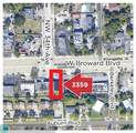 3359 Broward Blvd - Photo 9