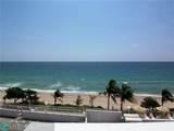 4250 Galt Ocean Dr - Photo 2