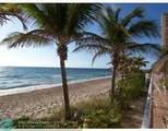 4250 Galt Ocean Dr - Photo 25
