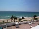 4250 Galt Ocean Dr - Photo 4