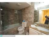 3551 Inverrary Dr - Photo 13