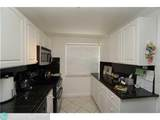 3551 Inverrary Dr - Photo 4