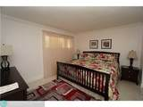3551 Inverrary Dr - Photo 45