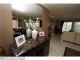 3551 Inverrary Dr - Photo 8