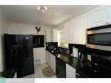 3551 Inverrary Dr - Photo 82