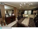 3551 Inverrary Dr - Photo 85