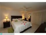 3551 Inverrary Dr - Photo 87