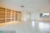 5110 29th Ave - Photo 13