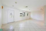5110 29th Ave - Photo 15