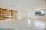 5110 29th Ave - Photo 16