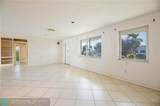 5110 29th Ave - Photo 17