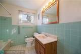 5110 29th Ave - Photo 25
