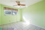 5110 29th Ave - Photo 28