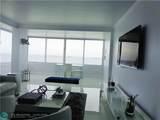 345 Ft Lauderdale Beach - Photo 16