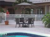 345 Ft Lauderdale Beach - Photo 6