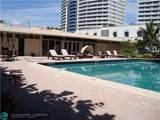345 Ft Lauderdale Beach - Photo 7