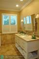 627 5th Ave - Photo 13