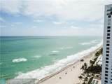 2401 Ocean Dr - Photo 1