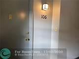 669 Oakland Park Blvd - Photo 2