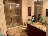 3582 Sawgrass Villas Dr - Photo 25