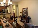 3582 Sawgrass Villas Dr - Photo 52