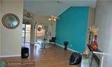 940 92nd Terrace - Photo 3