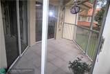940 92nd Terrace - Photo 4